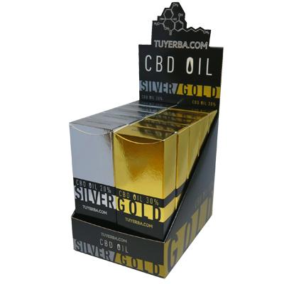 cbd oil dover delaware